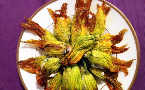 fiori-zucchina