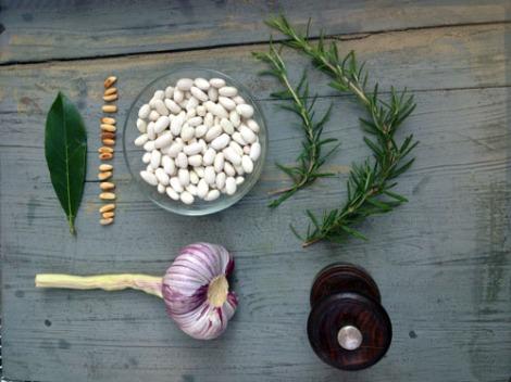 passata-fagioli-ingredienti