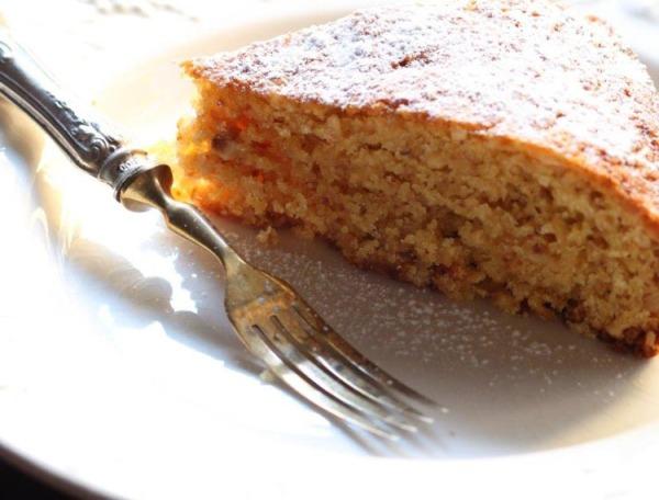 torta-nocciole-ciau